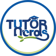 tutor logo Kindness Clubs for Kids | TutorNerds | tutornerds.com