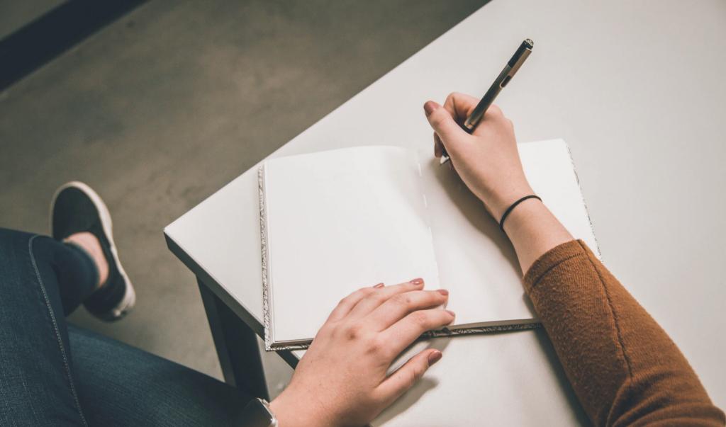 anaheim-english-tutoring-tips